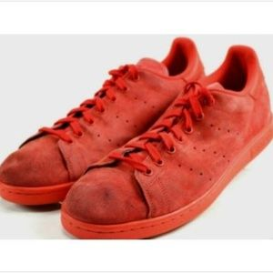 Adidas Originals Stan Smith Men's Sneakers Size 12